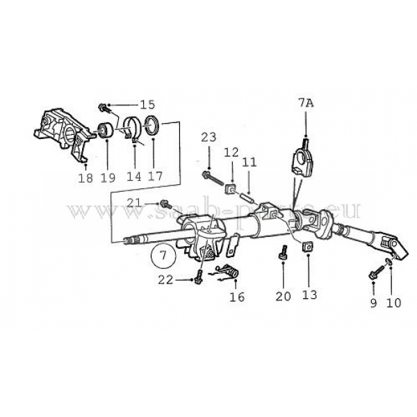 Saab 9 3 Trailer Wiring Harness as well Saab 9 7x Fuse Box Diagram in addition 221957381200 as well Showthread together with Saab 9000 Belt Diagram. on saab 9 3 aero parts