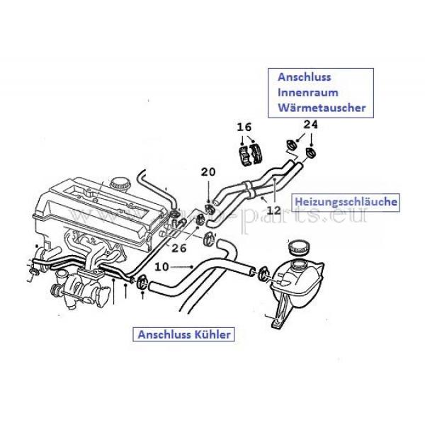Saab: Saab 9 3 Parts Diagram Interior At Downselot.com