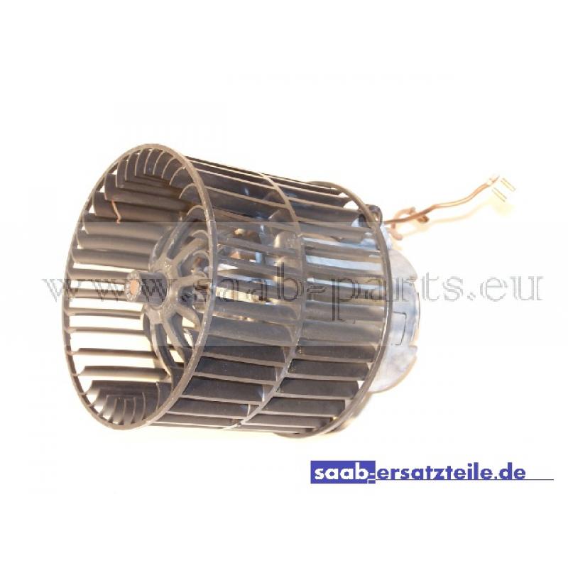 motor ventilator gebl se heizung l ftung 900 2 1994 1998 neuteil 99 90 300. Black Bedroom Furniture Sets. Home Design Ideas