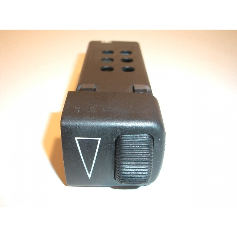Beleuchtung Schalter   Saab 4202933 4617460 Schalter Beleuchtung Tacho Armaturen Rheostat