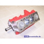 Motor Block 900-1 ( 1991-1993 ) - 2,0ltr- 16-V - Turbo (...