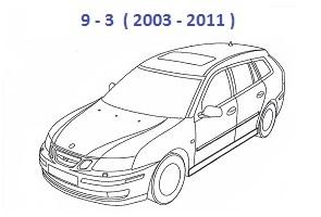 Saab world saab Usa saab united kingdom saab germany Ersatzteile ...